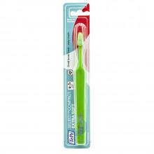 Зубная щетка TePe Select Compact X-soft, экстрамягкая в Краснодаре