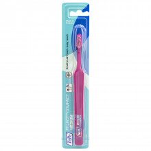 Зубная щетка TePe Select Compact medium в Краснодаре