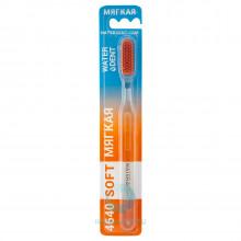 Зубная щетка Waterdent 4640 soft в Краснодаре