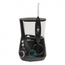 Ирригатор Waterpik WP-672 Aquarius Professional Water Flosser Black E2