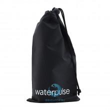Чехол Waterpulse для портативных ирригаторов в Краснодаре