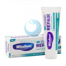 Зубная паста Wisdom Daily enamel protect, 75 мл в Краснодаре